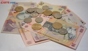 Romania ar putea deveni singura tara din UE in care contributiile sociale sunt platite doar de angajat
