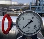 Romania ar putea exploata o rezerva de gaze naturale de 110 miliarde mc