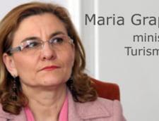 Romania ar putea fi reintrodusa in cataloagele TUI si Neckermann din 2014