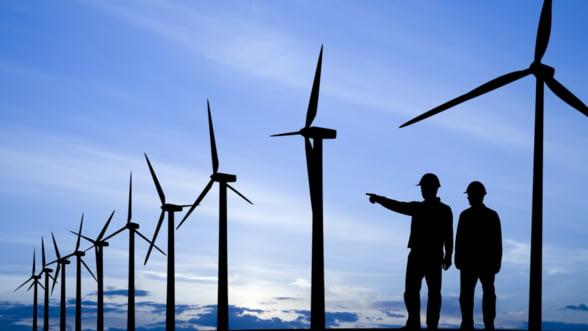 Romania ar putea juca rol esential in Uniunea Energetica Europeana - Expert