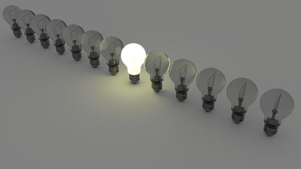 Romania are cele mai mari tarife la energie din regiune