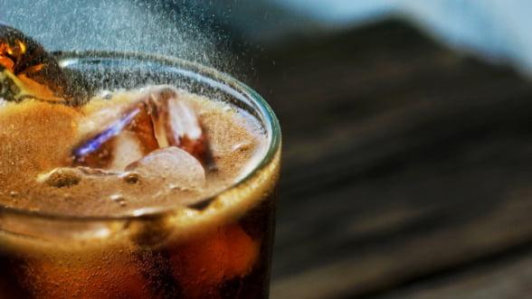 Romania are cele mai mici preturi la alimente si bauturi non-alcoolice din Uniunea Europeana