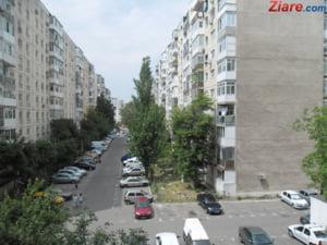 Romania are cele mai supraaglomerate locuinte din UE: Comparatii si observatii