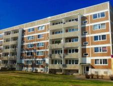 Romania are in continuare cei mai multi proprietari de case din Uniunea Europeana