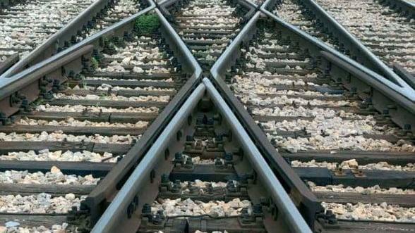 Romania are nevoie de investitii de 32 de miliarde de euro in infrastructura de transport - estimare
