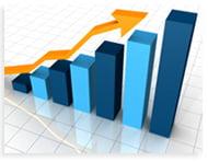 Romania are o datorie externa de peste 75 miliarde euro
