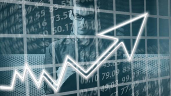 Romania avea datorii mai mari in 2017 decat estimase Eurostat initial
