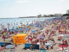 Romania conteaza pe rusi pentru a creste numarul de turisti cu 30%