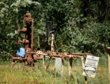 Romania da sperante Ungariei ca va putea cumpara gaze naturale din alta sursa decat Rusia