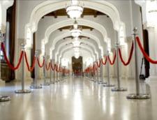 Romania declara stare de urgenta de saptamana viitoare. Apelul lui Iohannis catre romani