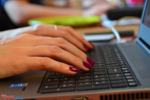 Romania e printre cei mai mari furnizori de virusi informatici din lume