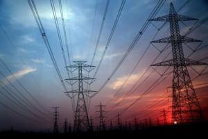 Romania este, joi, cea mai scumpa piata de energie din regiune si va importa electricitate toata ziua