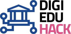 Romania este reprezentata in finala DigiEduHack 2019 de solutia castigatoare a Hackatonului organizat de Asociatia GO-AHEAD