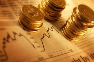 Romania intra azi in spirala indatorarii pentru salarii. Urmeaza indatorarea pentru dobanzi