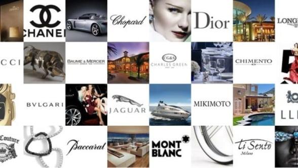 Romania isi pierde din stralucire: Companiile de lux cred ca nu suntem o piata atragatoare