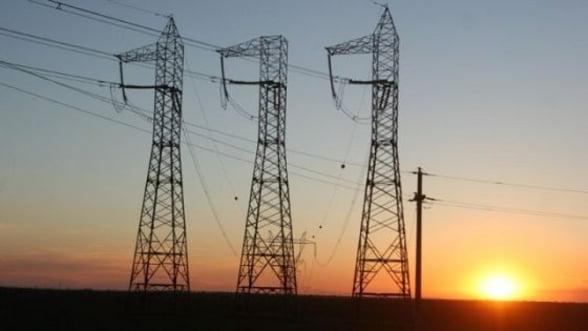 Romania isi poate reduce consumul energetic cu 11,7 milioane tep pana in 2025 - studiu
