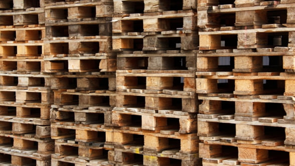 Romania isi propune sa exporte bunuri de peste un miliard de euro in China, in 2019