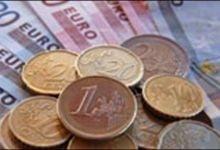 Romania nu a absorbit decat 169 de milioane de euro de la UE dintr-un total de trei miliarde
