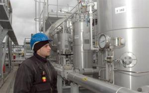 Romania nu a primit confirmare de la Gazprom ca va primi gaz