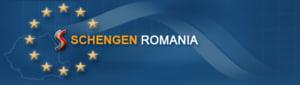 Romania nu accepta cu usurinta amanarea aderarii la Schengen