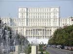 Romania nu are o imagine distincta ca brand de tara