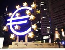 Romania nu are prietenii Greciei - vezi ce cred analistii