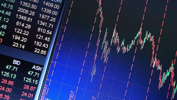Romania nu mai are credibilitate pentru investitorii straini - Mircea Cosea