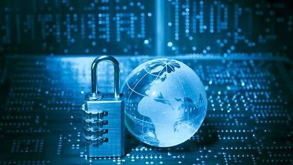 Romania ocupa locul 13 la nivel mondial ca sursa de mesaje spam