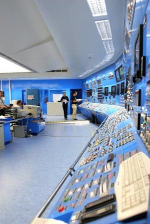 Romania participa la crearea unui noi tip de reactor nuclear. Dar asta nu ne va asigura energia necesara prea curand