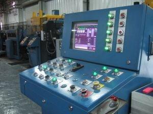 Romania pe locul 2 in UE la comenzi industriale