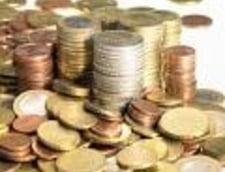 Romania pierde 1,3 miliarde euro/luna din cauza administratiei de stat