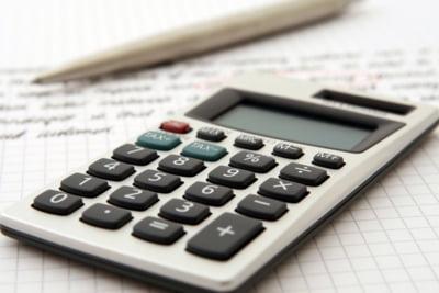 Romania pierde anual peste 6 miliarde euro din TVA necolectata. Ce e de facut?