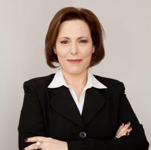 Romania poate deveni o natiune start-up precum Israelul
