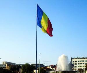 Romania preia astazi presedintia anuala a Strategiei Uniunii Europene pentru Regiunea Dunarii
