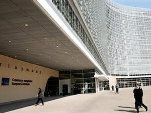 Romania risca procedura de infrigement, din cauza ANCEX