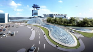 Romania risca sa piarda 1,4 miliarde de lei de la Agentia Japoneza de Cooperare daca nu construieste metroul pana la Aeroportul Otopeni