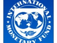 Romania s-a angajat fata de FMI sa creasca taxele si impozitele daca nu taie cheltuielile bugetare