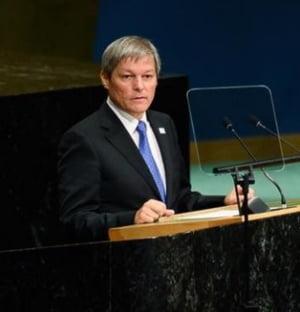Romania se pregateste sa preia presedintia Consiliului UE: Va costa cateva zeci de milioane de euro