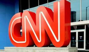 Romania se promoveaza pe CNN, Euronews si Eurosport
