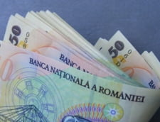 Romania si Bulgaria, codase la standardul de viata - unde ne aflam fata de media UE