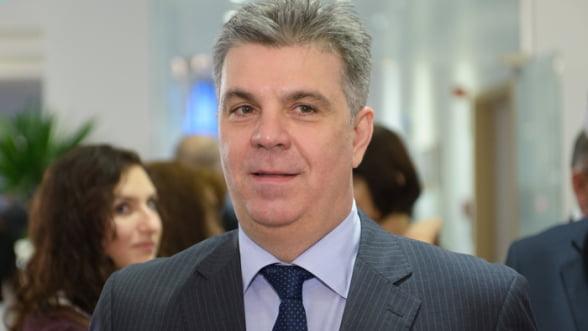 Romania si Bulgaria fac front comun pentru Schengen