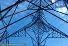 Romania si Bulgaria vor cupla pietele de energie electrica