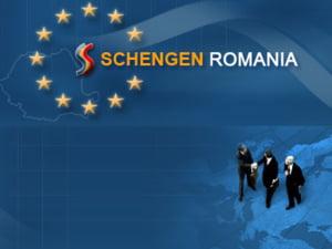 Romania si Bulgaria vor sa obtina extinderea datei-limita de absorbtie a fondurilor pentru Schengen