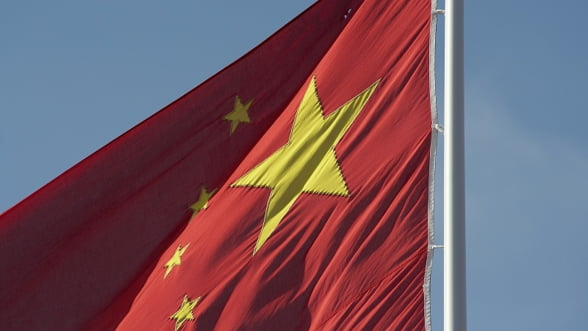 Romania si China, in fata unui acord pentru investitii in agricultura si exporturi