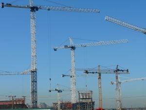 Romania si Italia vor sa coopereze in domeniul energiei