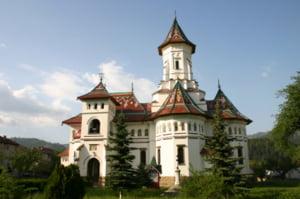 Romania si Moldova, programe comune de turism