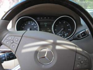 Romania si Polonia se bat pe Mercedes