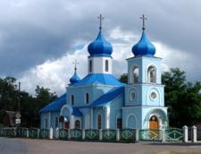 Romania si Republica Moldova au semnat un nou acord privind cooperarea in domeniul turismului