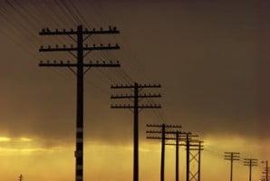 Romania si-a dublat exportul de electricitate