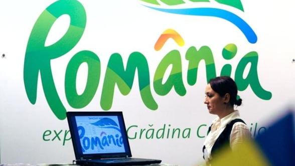 Romania sta tot mai prost la turism. Se plaseaza pe ultimele pozitii din Europa